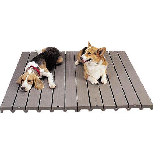 Kennel Flooring Amazon Com