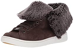 Gifts Under $100 - UGG sneakers