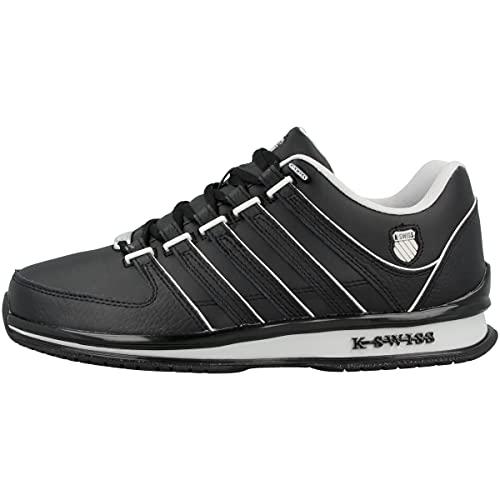 K-Swiss Herren Sneaker Low Rinzler SMU