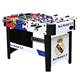 Table Soccer Outdoor Fitness Adult Children's Standard 8 Table Football Machine Toys Game