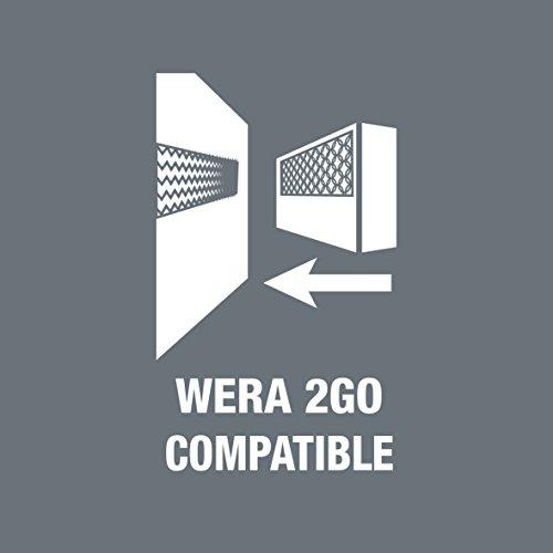 Kraftform Kompakt VDE Torque 1, 2-3, 0 Nm