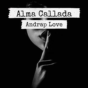 Alma Callada