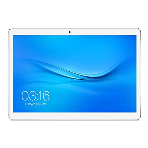 Teclast A10s Tablet PC 2G + 32G