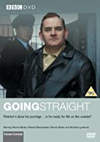 Going Straight [DVD]