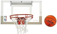 Backboard NBA Slam Jam