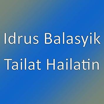 Tailat Hailatin