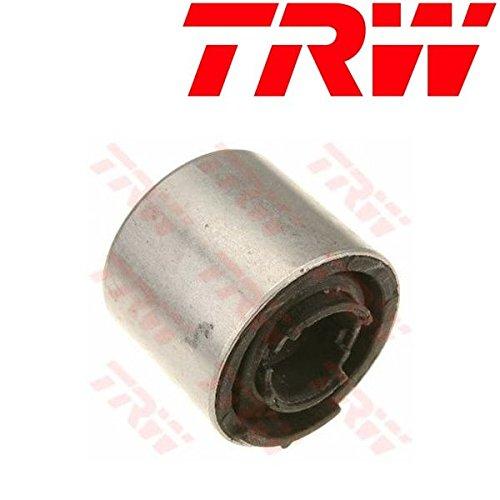 TRW JBU782 Suspension, bras de liaison