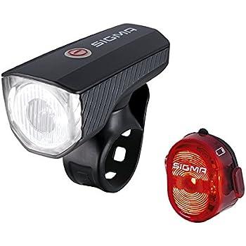 para faro trasero cuberider II Sigma Sport luz trasera soporte # 00135