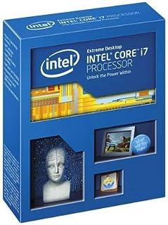 Core i7 5960X Processor Electronics Computer Networking