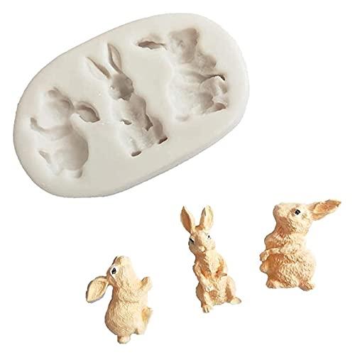 Molde de Chocolate moldes de Silicona para Pasteles y Dulces, Molde de Chocolate Hueco 3D, Molde de Silicona para Hacer Bomba de Chocolate Caliente, Pastel, Jalea (Color : A1)