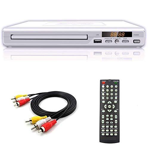 dvd reproductor hdmi fabricante XYYG