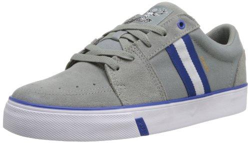 HUF Herren Skateschuh Pepper Pro Skate Shoes