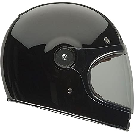 BELL ベル BULLITT HELMET フルフェイスヘルメット グロスブラック M(57~58cm)