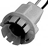 Standard Motor Products S49 Pigtail/Socket...