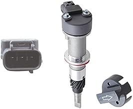 New Camshaft Synchronizer Assembly W/Sensor Fits Grand Cherokee TJ Wrangler 4.0L 4.01999 2000 2001 2002 2003 2004