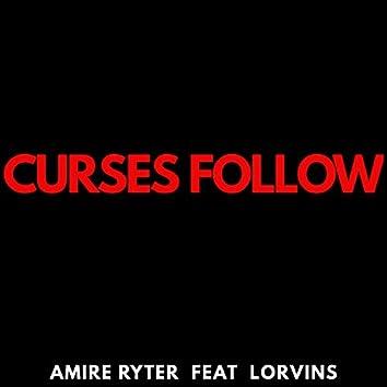 Curses Follow