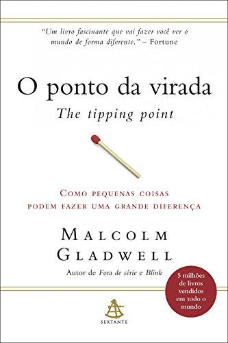 O ponto da virada - The Tipping Point