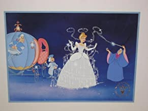 Walt Disney Masterpiece 1995