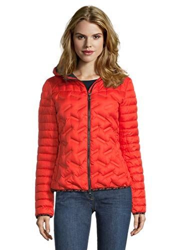 Cartoon Daunenjacke Fiesta, 44 Damen