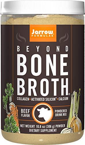 Jarrow Formulas Bone Broths