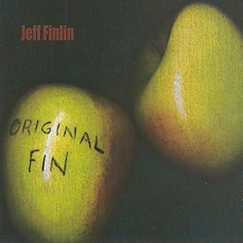 Original Fin