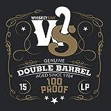 Double Barrel [Explicit]