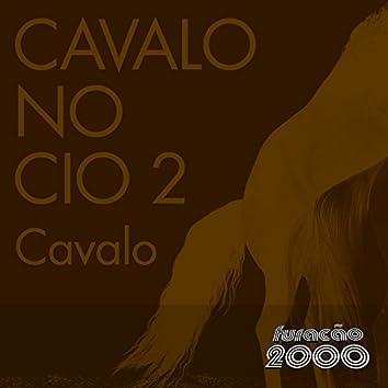Cavalo no Cio 2 (Single)