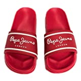 PEPE JEANS -Chancla Style PBS70034 255 - Chancla PEPE JEANS