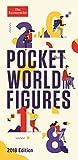 Pocket World in Figures 2018 - The Economist