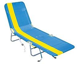 Image of Rio Beach Portable Folding...: Bestviewsreviews