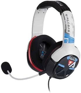 titanfall ear force atlas headset