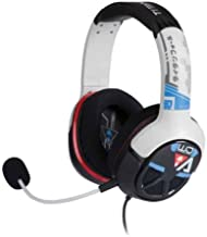 Turtle Beach Titanfall Ear Force Atlas Official Xbox One Xbox 360 PC Gaming Headset