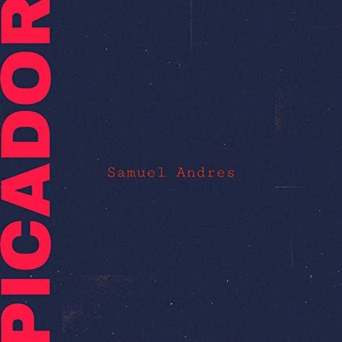 Samuel Andres