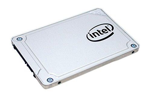Intel SSDSC2KW128G8X1 Solid State Drive 545s Sata III, 128GB