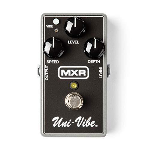 MXR M68 UNI-VIBE CHO/VIB