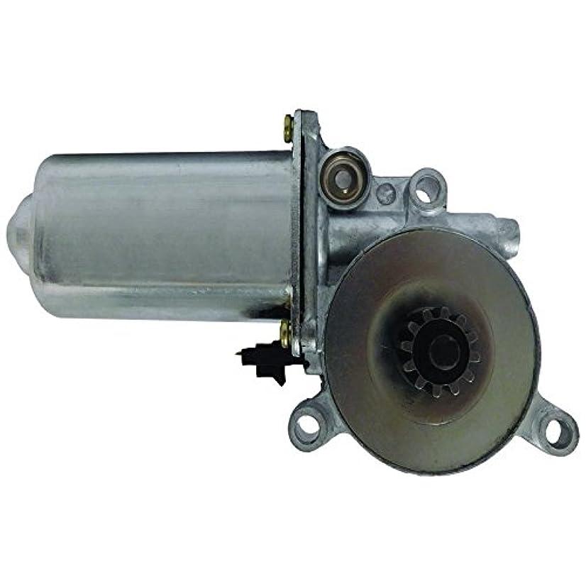 Premier Gear PGW-8091 Wiper Motor (New)