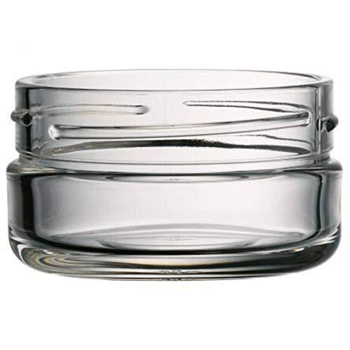 WMF reserveglas voor theepot 06.3690.6040 glas vaatwasmachinebestendig