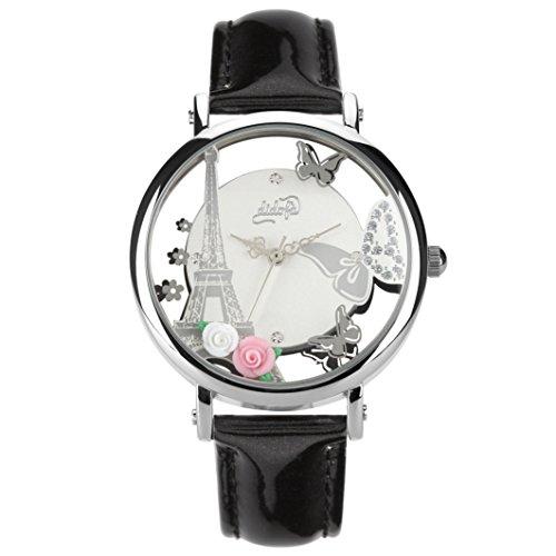 Reloj-Didofà-3D-para Mujer- DF-3014B