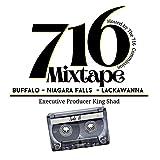 Bungalow (Radio Edit) (Radio Edit)