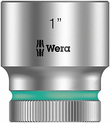 Wera Werk Hermann Werner GmbH & Co. Kg -  Wera 8790 Hmc