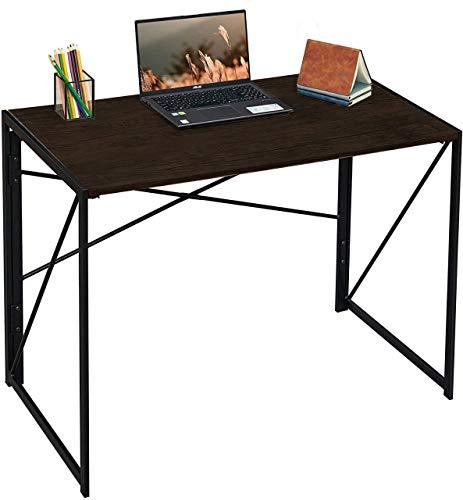 escritorio roble fabricante Brandtrendy