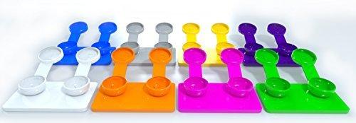 Disposable Prescription Contact Lenses