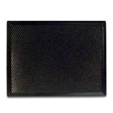 Santa Fe Compact Dehumidifier Pre-Filter 4027168-4 pack