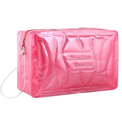A&I AiLike Bolsa inflable impermeable para playa, flotador, bolsa seca para natación,...
