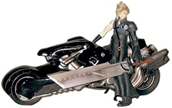 Best final fantasy 7 vehicles Reviews
