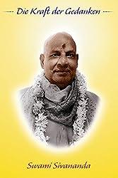 https://vedanta-yoga.de/guru/swami-sivananda-saraswati-vortrag-uber-sein-leben/ Gurus & spirituelle Lehrer: Meister Galerie