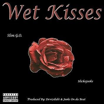Wet Kisses