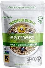 Best green tea cereal Reviews