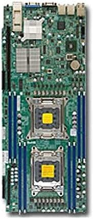 SuperMicro X9DRT-HIBFF 2021 [Alternative dealer] spring and summer new Motherboard