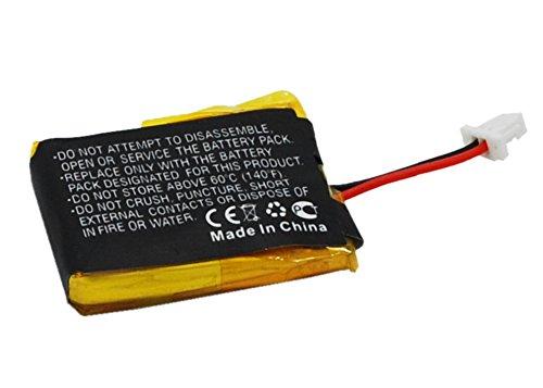 XPS Replacement Battery for OPTICON OPN-2000 OPN-2001 OPN-2002 OPN-2004 OPN-2005 OPN-2006